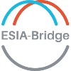 ESIA-Bridge