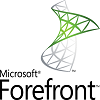 Microsoft Forefront Endpoint Protection 2010