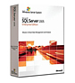 Microsoft ISA Server 2006 Standart Edition