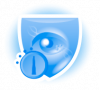 ViPNet StateWatcher версии 3.2