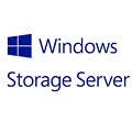 Microsoft Windows Storage Server 2012 Standard