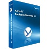 Acronis Backup & Recovery 11.5 Advanced Platform