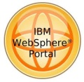 IBM WebSphere Portal 6.1.0.1 FixPack 2