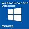 Microsoft Windows Server Datacenter 2012