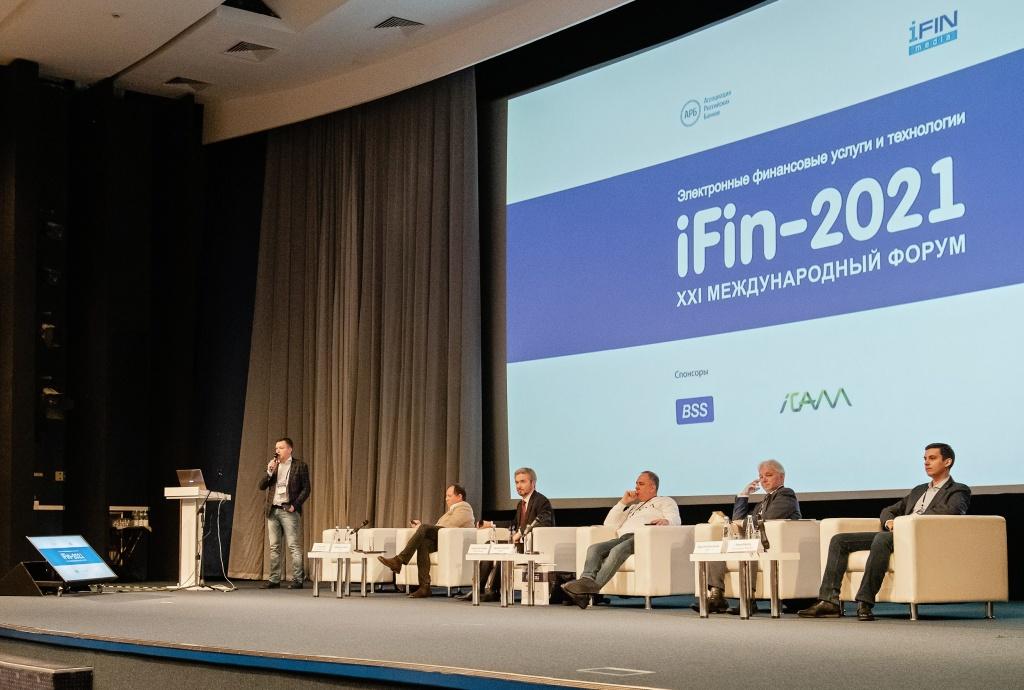 iFin-2021.jpg
