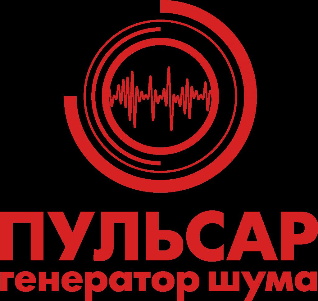 Логотип Пульсар.png